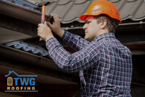 Twg Roofing Roofing And Siding Contractors In Wichita Ks
